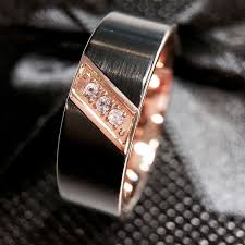 the bears wedding band 735 best rings paradise etsy shop wedding bands for men women