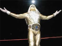 Tal vez The Undertaker nunca vuelva a ser campeón