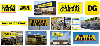 smalltown america finds ecstasy at dollar general boing boing