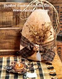 primitive easter eggs countryroadprimitives primitive handmade easter eggs primitive