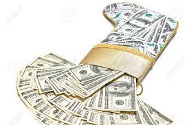 new year dollar bill 2015 new year christmas of money 100 dollar bills