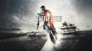 download motocross madness 1 full version download battlefield 4 no torrent youtube