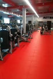 gym flooring tiles for commercial u0026 home r tek manufacturing