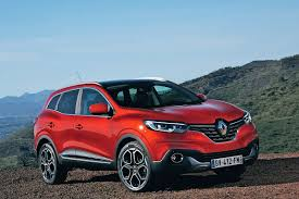 renault indonesia all new 2015 renault kadjar set for autumn release servicing