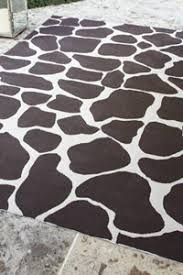 Horchow Outdoor Rugs Outdoor Rugs