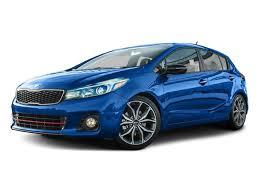 2017 kia forte 5 door price trims options specs photos