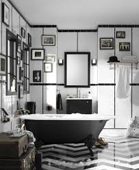 accessories for bathrooms