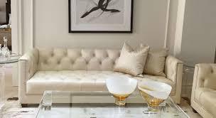 Decor Home Design Vereeniging by Home House U0026 Haven