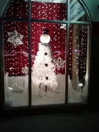 Store Window Decorations For Christmas by Www Rustjewellery Com Christmas Pinterest Window Displays