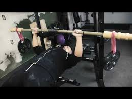 How Much Does A Bench Bar Weigh Bandbell Bars Earthquake U0026 Bamboo Barbell Rogue Fitness