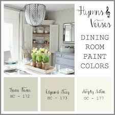 182 best paint colors images on pinterest argos sherwin williams