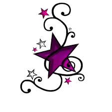 tattoo designs for girls tattoo designs