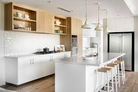 cuisine 3d conforama cuisine 3d conforama amazing cuisine d conforama leroy merlin salle