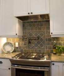 Moroccan Tile Backsplash Eclectic Kitchen Best 25 Eclectic Pot Fillers Ideas On Pinterest Dream Kitchens