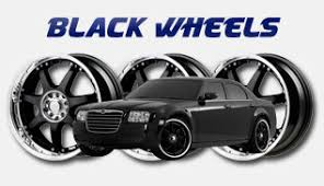 Truck Wheel And Tire Packages Custom Wheels U0026 Aftermarket Rims For Cars And Trucks