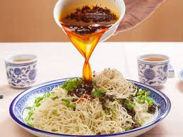 The Absolute Best Chinese Food In Nyc U0027s Chinatown The 38 Essential Hong Kong Restaurants