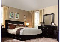 antique white bedroom furniture ebay bedroom home design ideas