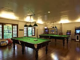 resort mahindra kodagu valley madikeri india booking com