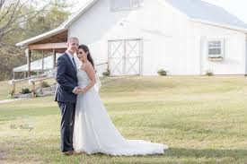 cheap wedding venues in alabama gallery