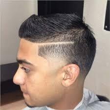 haircot wikapedi haircut or hair cut 4132747 darkfallonline info