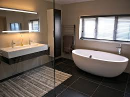 Bathroom Projects In Knutsford High Quality Bathroom Design And - Bathroom design manchester