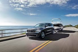 dodge durango reviews 2015 dodge durango review autoweb