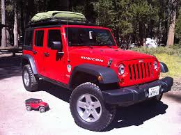 Jeep Wrangler Awning Aev Roof Rack Storage Awning Questions American Expedition