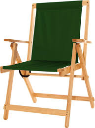 Wood Patio Chair by Composite Wood Patio Furniture Plans Modern Patio