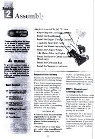 troy bilt chipper vac 47286 related keywords u0026 suggestions troy