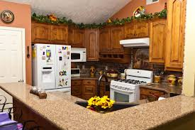 installing prefab kitchen cabinets general diy discussions
