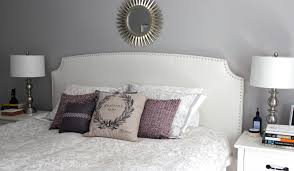 marvelous crate and barrel bedding sale 89 on cool duvet covers