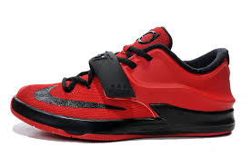 kd shoes for 2015 vcfa