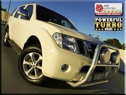 used lexus qld best used cars sunshine coast toyota mazda nissan dealership
