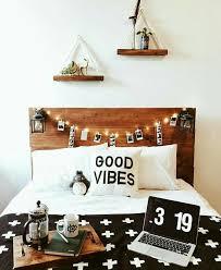 Wall Bedroom Design 261 Best Bedroom Fairy Lights Images On Pinterest Bedroom Ideas