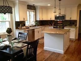 cuisine avec frigo americain cuisine cuisine avec frigo americain avec clair couleur cuisine