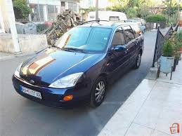 ford focus 1 8 2000 pazar3 mk ad ford focus 1 8 tdi karavan for sale radoviš