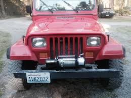 red jeeps jeeps finish line auto repair
