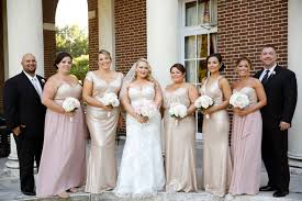 wedding wishes reddit what was the worst or best bridesmaid dress did they make you