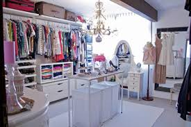 spare room closet perfect decoration turning a bedroom into closet converting a