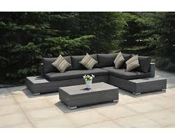 outdoor sectional sofa canadian tire www energywarden net