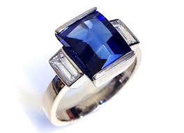 amazing sapphires in art deco jewellery f u0026l designer guides