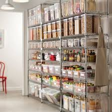 kitchen cupboard storage ideas rack cupboard shelves nobailout org