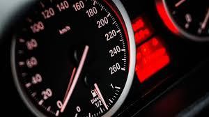 bmw speedometer speedometer car bmw wallpapers hd desktop and mobile backgrounds