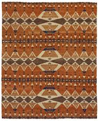 pendleton rug at rug studio