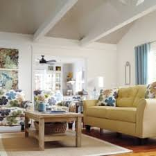 Furniture USA  Photos   Reviews Furniture Stores - Home furniture sacramento