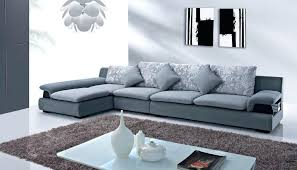 large sectional sofas cheap comfy sectional sofa iammizgin com