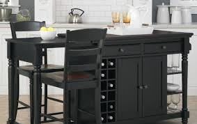 nirvana square kitchen island with seating tags kitchen island
