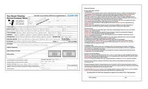 eviction agreement images agreement example ideas