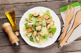 grilled caesar salad the dr oz show