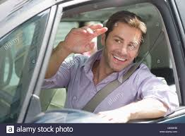monster driver stock photos u0026 monster driver stock images alamy driver waving stock photos u0026 driver waving stock images alamy